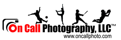 On Call Photography, LLC